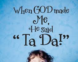 God Created Me Beautiful Quotes Best Of God Made Me Beautiful Jpg Quotes