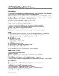 cover letter splendid customer service director job description customer service manager resume cover letter template customer service director job description