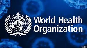 مسؤولية منظمة الصحة العالمية [1] في ظل فيروس كوفيد-19 - المركز الديمقراطي  العربي