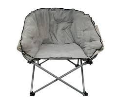 gray oversized chair. Brilliant Gray Oversized Chair  Stone Gray Inside I