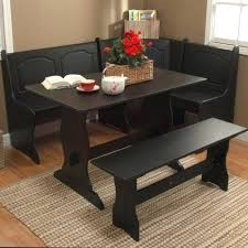 breakfast nook furniture. Corner Breakfast Nook Set Tables And Chairs Luxury Small Kitchen Table Trend Furniture