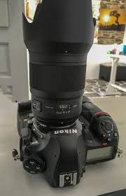 tokina opera 50mm f 1 4 ff full frame dslr lens for nikon f mount review by christophe anagnostopoulos the lens is curly available for pre order at