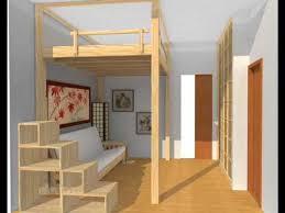 loft bed design ideas. Plain Bed For Loft Bed Design Ideas N
