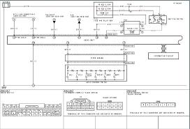 mazda engine diagram 6 diesel engine diagram smart portray also mazda engine diagram 6 diesel engine diagram 3 wiring ac diagrams 2009 mazda 6 engine diagram mazda engine diagram