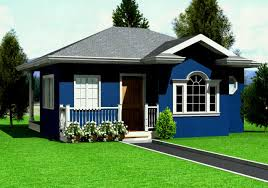 attic house designs floor plans philippines feet kerala model one home design