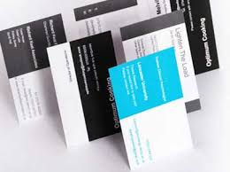 Cheap 299 Business Cards Cards Made Easy