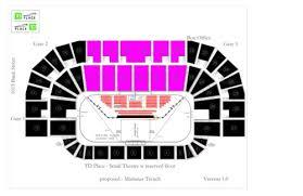 Ottawa Td Place Arena Wiki Gigs