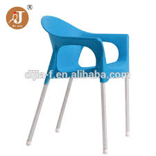 stackable plastic chairs. Wholesale Clear Chairs Stackable Plastic With Metal Legs