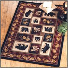 wildlife area rugs impressive wildlife area rugs collection with regard to wildlife area rugs ordinary