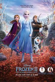 Xem Phim Nữ Hoàng Băng Giá 2 - Frozen 2 Full Online - 2019 HD Vietsub, Trọn  Bộ Thuyết Minh