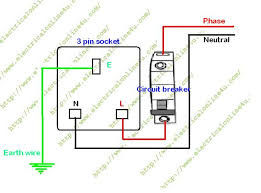 3 pin flasher relay wiring diagram wiring diagram schematics how to wire a switched 3 pin socket