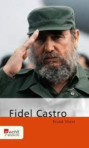 Fidel Castro - Frank Niess