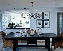 chandelier in dining room. Dining Room Chandelier Type Chandeliers Rustic . In