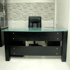 office glass tables. Glass Top Tables Office E