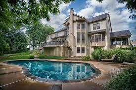 oakton va pool and pool patio deck design and construction stone patios va