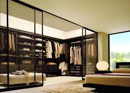 walk in closet designs for a master bedroom. 33 Walk In Closet Design Ideas To Find Solace Master Bedroom Designs For A O