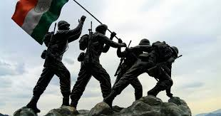 indian army photos hdwallpapers