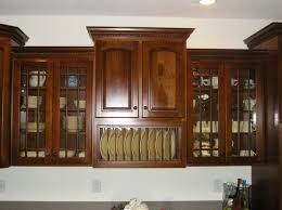 Plate Storage Rack Kitchen Plate Rack With Contemporary Kitchen Storage Cabinet Design With