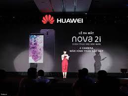 huawei 4 camera. huawei nova 2i chính hãng: 4 camera, màn hình viền siêu mỏng, giá 5.99 triệu Ốp lưng đẹp tư vấn và đặt hàng: 1900.63.64.60 \u2013 0932.110.221 Địa camera