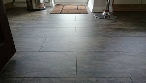 Best Bath Decor bathroom laminate tile : Elegant Laminate Flooring Tiles For Bathrooms Best Bathroom ...