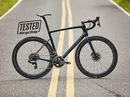 Specialized Road Bike Size Chart Tarmac Disc Pro Sram Force Etap Axs