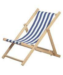 deck chair replacement slings outdoor