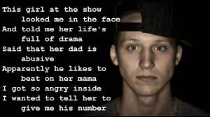 Nf Therapy Session Lyric Video