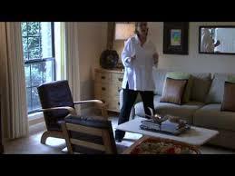 arrange living room furniture. Interior Decorating Ideas : How To Arrange Living Room Furniture - YouTube