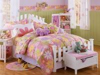 designing girls bedroom furniture fractal. Designing Girls Bedroom Furniture Fractal For Small Art Gallery Room Paint Shared Ideas Rooms Toddler Daycare M