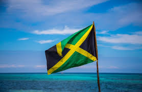 latest jamaica travel alerts and warnings