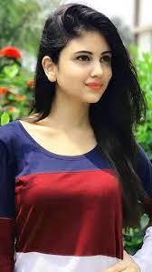 Indian Beautiful Girl Wallpaper Hd
