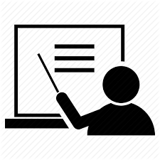 classroom whiteboard clipart. pointing, pointing on whiteboard, teacher, teaching, whiteboard icon classroom clipart