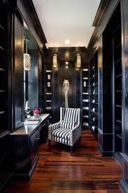 luxurious walk in closet. Walk In Closet Closets 25 Luxury For The Master Bedroom Man 3 E1448908103257 Luxurious