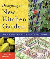 Small Picture The Beautiful Edible Garden Design A Stylish Outdoor Space Using