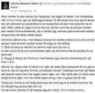 prostituerade i göteborg norrlandskontakten logga in