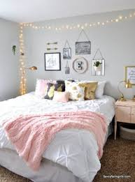 bedroom ideas for young adults girls. Delighful Adults Girlu0027s Room Makeover Throughout Bedroom Ideas For Young Adults Girls
