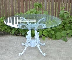 craigslist patio umbrellas used outdoor patio furniture used wicker furniture wrought iron outdoor dining table white wrought iron patio furniture