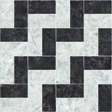 sticky floor tiles large size of self stick vinyl floor tile remove