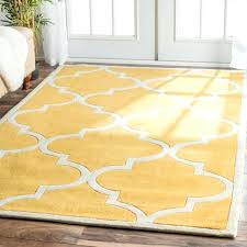 moroccan trellis rug is a handmade rugs that made from wool blend mainly use for indoor moroccan trellis rug contemporary