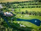 Cottonwood Golf & Country Club | Alberta Canada