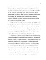 paragraph essay example for kids google search reading  essay on marijuana legalization keith humphreys writes about how the legalization of marijuana might impact