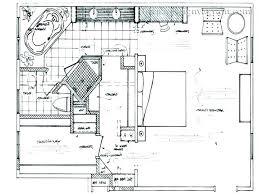 bathroom layout design master bathroom layouts layout design ideas with closet full size of large plans