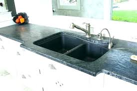 beautiful home depot solid surface countertops or solid surface countertop repair solid surface home depot solid