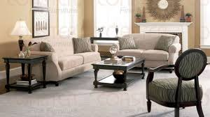 complete living room sets. decoration complete living room sets furniture throughout packages plan l