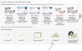 usps package size limitations geek girlie stuff how to create mailing label for usps regional boxes
