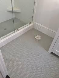 bathroom flooring tiles. Full Size Of Sofa:bathroom Shower Floor Sofa Flooring Master And Tile Ideas Tiles For Bathroom A