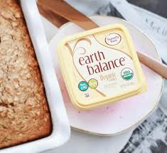 Baking With Smart Balance Light Vegan Butter And Margarine Brands January 2020 Peta