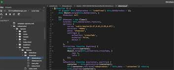Building a Website with Clean Code - Web Design Blog | Web ...