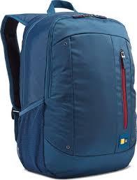 <b>Рюкзак Case Logic Jaunt</b> для ноутбука 15.6'' (WMBP-115 LEGION ...