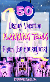 Best 25+ Disney vacation planning ideas on Pinterest | Disney tips ...